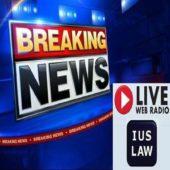 breaking-news-e1471192288355