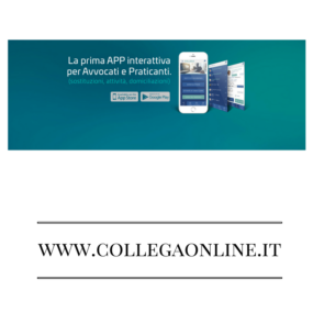 collegaonline