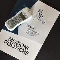mozioni-politiche
