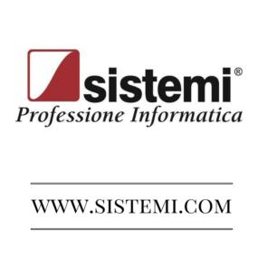 sistemicom