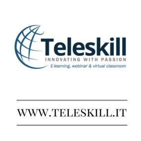 www-teleskillit