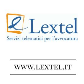 wwwlextelit